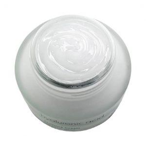 Kem dưỡng ẩm It's skin Hyaluronic Acid Moisture Cream