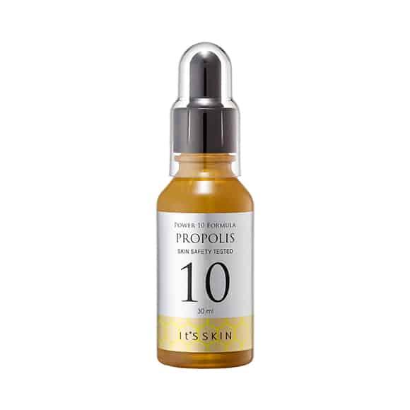 Tinh chất keo ong cô đặc It's skin Power 10 Formula Propolis
