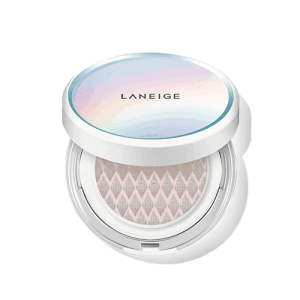 BB Cushion Kiềm Dầu Laneige BB Cushion_Pore Control