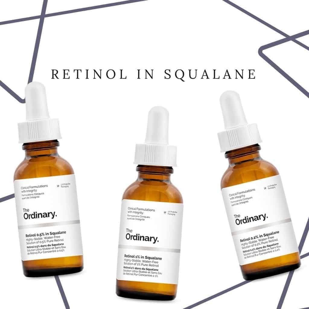 The-ordinary-Retinol